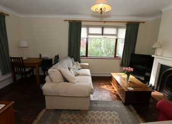 Thumbnail 2 bed maisonette for sale in The Mall, Harrow, Middlesex