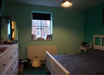 Thumbnail 2 bed property to rent in 20 Sheepcote Street, Birmingham