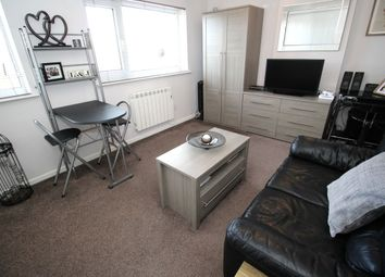 Thumbnail Studio for sale in Beechfern Close, High Green, Sheffield