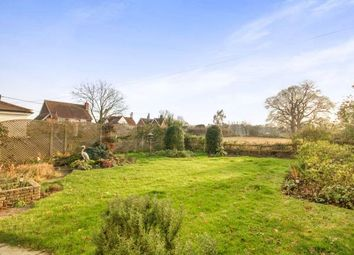 Thumbnail 4 bed semi-detached house for sale in Kippens Lane, Cowfold Road, West Grinstead, Horsham