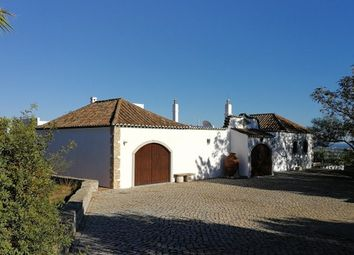 Thumbnail Villa for sale in Portugal, Algarve, Moncarapacho
