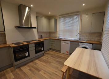 Thumbnail Room to rent in Inglis Road, Addiscombe, Croydon