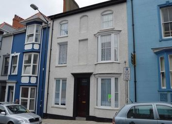 Thumbnail 9 bed property to rent in Bridge Street, Aberystwyth, Ceredigion