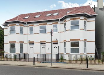 Thumbnail 2 bed flat for sale in Alston Road, High Barnet