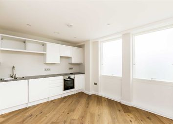 Thumbnail 3 bed flat for sale in London Road, Kingston Upon Thames