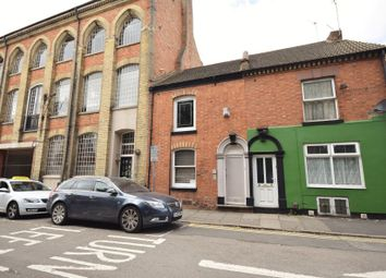 Thumbnail Industrial for sale in 8 Palmerston Road, Northampton, Northamptonshire