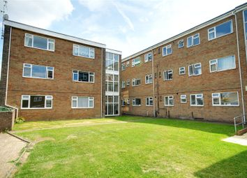 Thumbnail 2 bedroom flat for sale in St Roberts Lodge, Sompting Road, Lancing, West Sussex