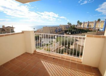 Thumbnail 2 bed apartment for sale in Agua Marina, Orihuela Costa, Spain