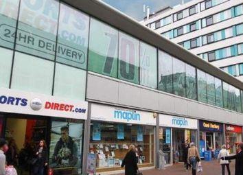 Thumbnail Retail premises to let in Unit 29-31, The Eastgate Centre, Ipswich