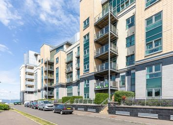 2 bed flat for sale in Western Harbour Place, Edinburgh EH6