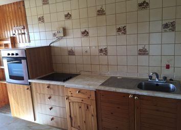 Thumbnail 2 bed flat to rent in Druids Lane, Kings Norton, Birmingham