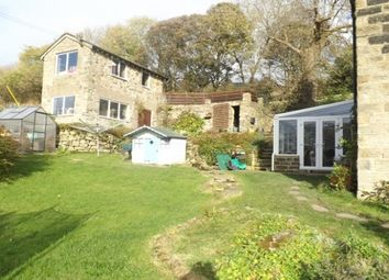 Thumbnail 3 bed property to rent in Bramley Cottage, Bradfield
