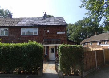 Thumbnail 3 bed property to rent in Shelley Grove, Millbrook, Stalybridge
