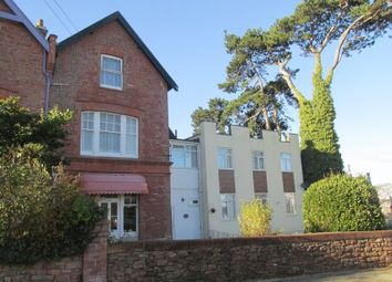 Thumbnail Land for sale in St. Andrews Road, Paignton