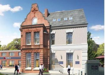 Thumbnail Office to let in 30 Harborne Road, Edgbaston, Birmingham
