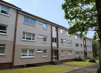 Thumbnail 1 bed flat for sale in Maxwell Grove, Glasgow, Lanarkshire