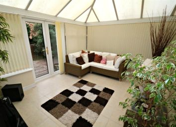 3 bed property for sale in Bamford Road, Downham, Bromley, Kent BR1