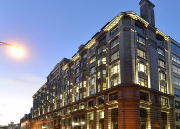 Thumbnail Office to let in Bridgewater House, 56-58 Whitworth Street, Manchester