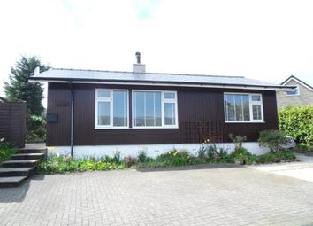 Thumbnail 2 bedroom detached bungalow for sale in Sellyoak, Dixon Wood Close, Lindale, Grange-Over-Sands