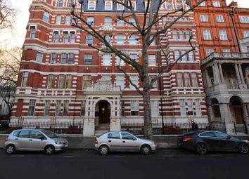 Thumbnail 2 bed flat for sale in 169 Queens Gate, Kensington, Greater London