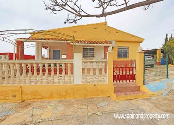 Thumbnail Country house for sale in Montserrat, Valencia (Province), Valencia, Spain