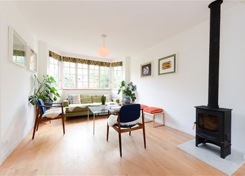 Thumbnail 3 bedroom property to rent in Auckland Road, London