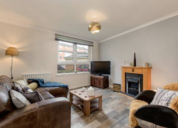 2 bed flat for sale in 3/3 Loaning Mills, Restalrig EH7