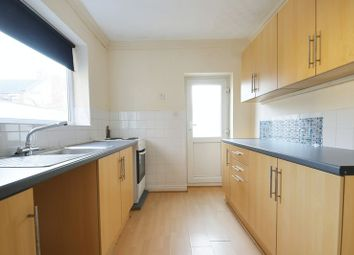 Thumbnail 2 bed terraced house to rent in Dale Street, Runcorn