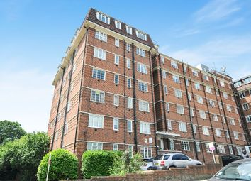 Thumbnail 2 bed flat for sale in Elmers End Road, London