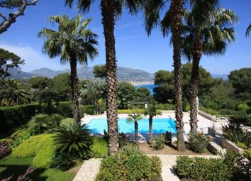 Thumbnail 3 bed duplex for sale in 06190 Roquebrune-Cap-Martin, France