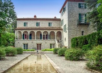 Thumbnail 10 bed property for sale in Prades, Pyrénées-Orientales, France