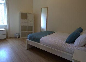 Thumbnail 1 bed flat to rent in Bellevue Place, Bellevue, Edinburgh