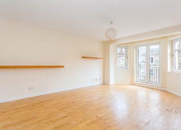 2 bed flat for sale in Sinclair Place, Gorgie, Edinburgh EH11