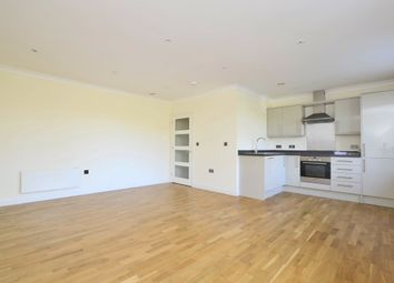 Thumbnail 2 bed property for sale in River Place, Bath, Somerset