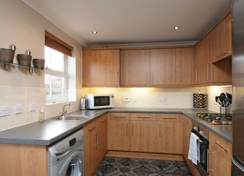Thumbnail 3 bedroom property to rent in Parsley Place, Banbury