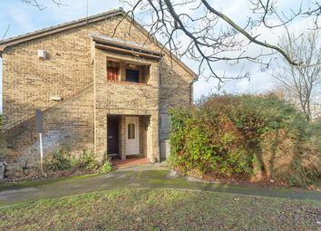 Thumbnail Studio to rent in Invicta Court, Milton Regis, Sittingbourne
