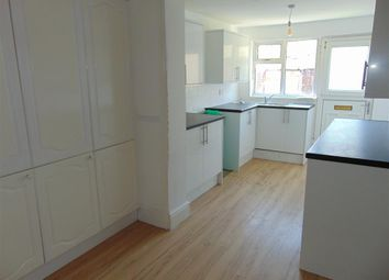 Thumbnail 3 bed property to rent in East View, Jump, Barnsley