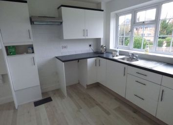 Thumbnail 2 bed flat to rent in Staplers Court, Newport