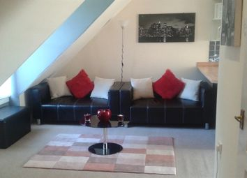 Thumbnail 2 bed flat for sale in Main Street, Renton, Dumbarton