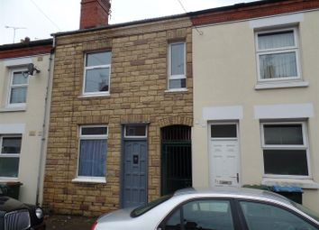 Thumbnail 1 bedroom property to rent in Trentham Road, Coventry