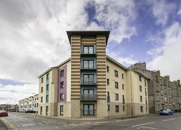 Thumbnail 2 bed flat for sale in Milton Street, Dundee, Angus