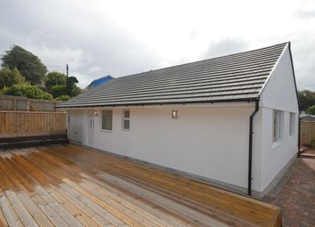 Thumbnail 3 bed bungalow for sale in Blowinghouse Hill, Redruth