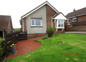 Thumbnail 2 bed bungalow to rent in Heather Close, Whitehaven, Cumbria