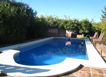 Thumbnail 4 bed villa for sale in 29120 Alhaurín El Grande, Málaga, Spain