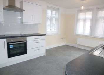 1 bed flat to rent in London Street, Basingstoke RG21