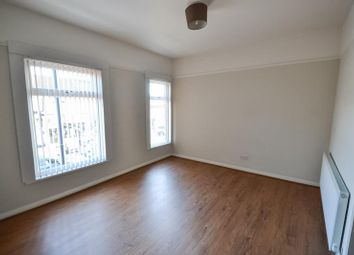 Thumbnail 1 bedroom flat to rent in Newland Avenue, Hull