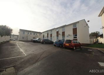 1 bed flat for sale in Petitor Mews, Hartop Road, Torquay TQ1