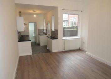 Thumbnail 3 bed property to rent in Johnson Road, Erdington, Birmingham