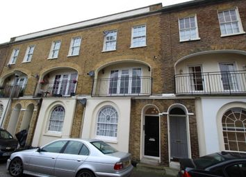 Thumbnail Studio to rent in La Belle Alliance Square, Ramsgate