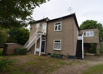 Thumbnail 2 bed flat for sale in Ripley Mews, Wadley Road